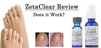 zetaclear review